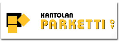 Kantolan Parketti Oy